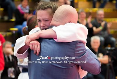 Kayleigh Heerikhuisen, WM G-Judo Köln 2017_BT_NIKON D4_20171022__D4B0125