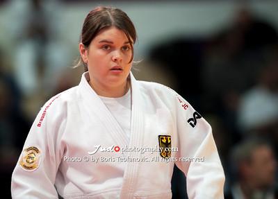 WM G-Judo Köln 2017_BT_NIKON D3_20171022__D3C6194