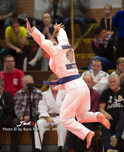 Piia Komppa, WM G-Judo Köln 2017_BT_NIKON D4_20171022__D4B0195