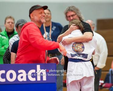 Michaela Stutz, WM G-Judo Köln 2017_BT_NIKON D3_20171022__D3C6188