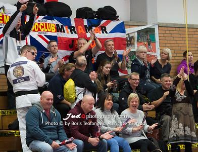 WM G-Judo Köln 2017_BT_NIKON D4_20171022__D4B9831