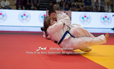 Andrea Kuhne, Jennifer Zucht, WM G-Judo Köln 2017_BT_NIKON D4_20171022__D4B9920