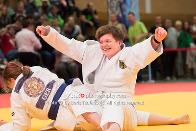 Carina Niemeyer, Sian Camp, WM G-Judo Köln 2017_BT_NIKON D4_20171022__D4B0161
