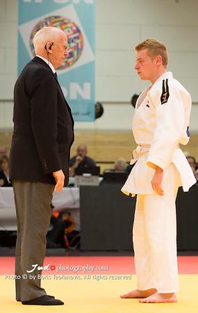 Andy Schoutens, WM G-Judo Köln 2017_BT_NIKON D4_20171022__D4B0317