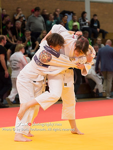 Carina Niemeyer, Sian Camp, WM G-Judo Köln 2017_BT_NIKON D4_20171022__D4B0136