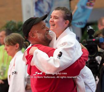 Michaela Stutz, WM G-Judo Köln 2017_BT_NIKON D4_20171022__D4B0072