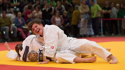 Carina Niemeyer, Sian Camp, WM G-Judo Köln 2017_BT_NIKON D4_20171022__D4B0155