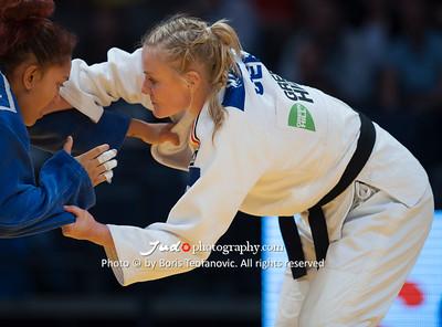 Day 3, GP Düsseldorf 2016, Luise Malzahn_BT_NIKON D3_20160221__D3C5616