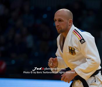 Christopher Volk, Day 2, GP Düsseldorf 2016_BT_unbenanntNIKON D4_20160220__D4B4434