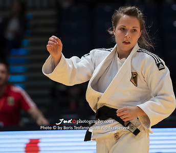 Amelie Stoll, Day 1, GP Düsseldorf 2016_BT_unbenanntNIKON D4_20160219__D4B2717