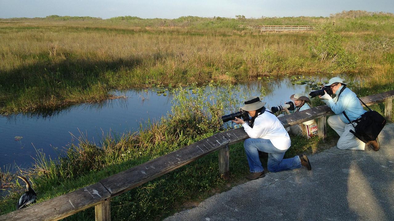 Vilma & Ricardo shooting with Fabs Forns