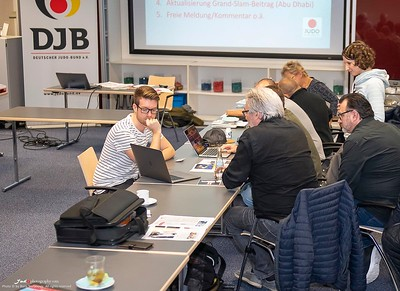DJB Medientreff 2019 Hennef Workshop Judo Magazin_BT__D5B5990