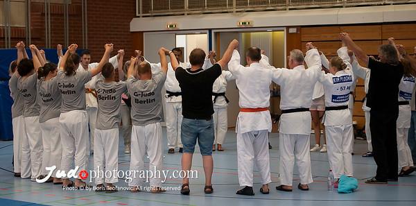 DKM 2019 Erlangen, ID_Judo, Impressionen, Inklusion_BT__D5B1564