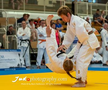 DKM 2019 ErlangenDKM 2019 Erlangen, Gramsch_Andreas, ID_Judo, Inklusion, Völkel_Nina_BT__D5B1596