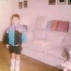 1992 Delray