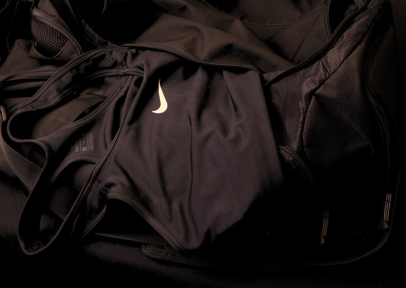 underwear by isabelle hurbain-palatin.jpg