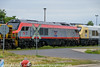 TLMGE003_DE29006_c_Cottbus_Germany_07062015