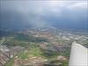 City of Eindhoven (Aeroclub Welschap Eindhoven)