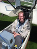 Jeroen (Aeroclub Welschap Eindhoven)