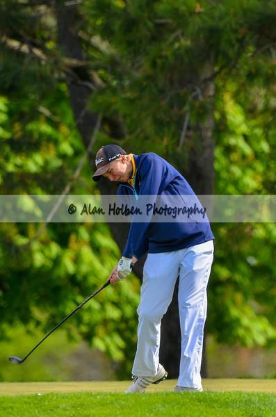 golf201412355