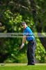 golf201412360