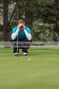 golf201412377