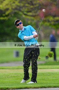 golf201412412