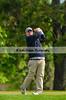 golf201412350