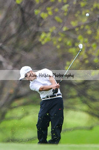 golf201412403