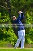 golf201412357