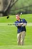 golf201412373