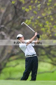 golf201412404