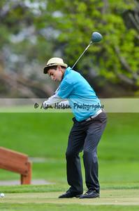 golf201412396