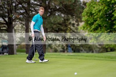 golf201412383