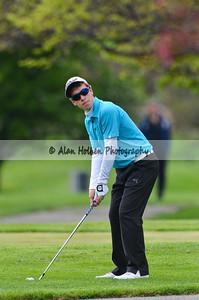 golf201412406