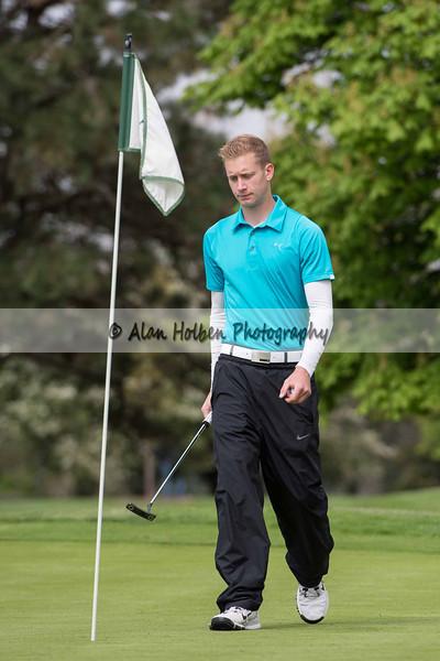 golf201412374