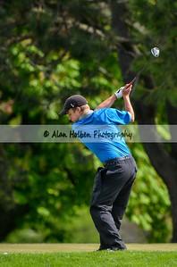 golf201412362
