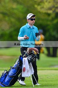 golf201412401