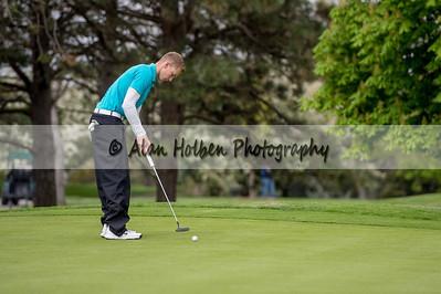 golf201412379