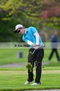 golf201412411