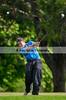 golf201412364