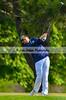 golf201412356