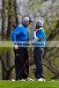 golf201412348
