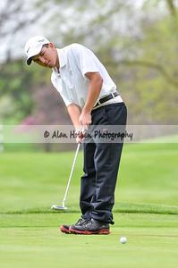 golf201412419