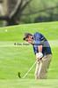golf201412371