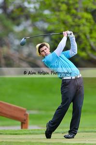 golf201412398