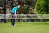 golf201412378