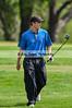 golf201412367