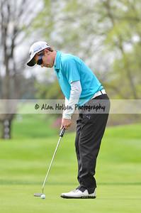 golf201412422