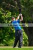 golf201412365